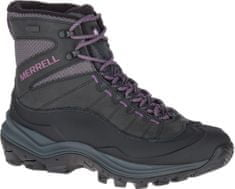 "Merrell Thermo Chill 6"" Shell Wtpf"