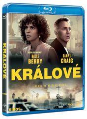 Králové   - Blu-ray