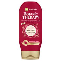 Garnier balzam za barvane lase Botanic Therapy, 200 ml