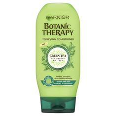 Garnier balzam za normalne lase Botanic Therapy, 200 ml