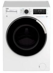 Beko pralno sušilni stroj HTV8743XG