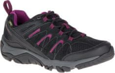 Merrell Buty damskie Outmost Vent Gtx
