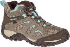 Merrell Yokota 2 Mid Wtpf cipő