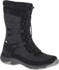 Merrell Approach Tall Wtpf cipő