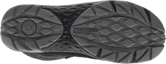 Merrell Buty damskie Approach Tall Wtpf