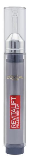Loreal Paris serum proti gubam Revitalift Filler, 18 ml