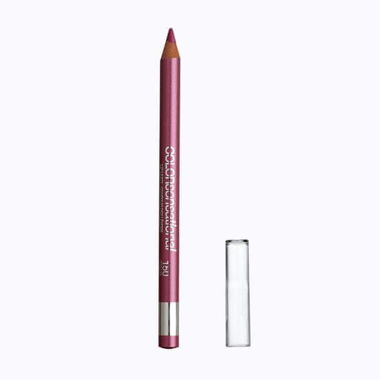Maybelline New York Color Sensational Lip Liner 150