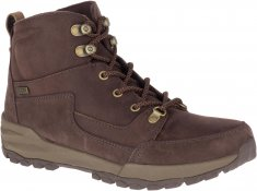 8033a8774b0 Merrell Icepack Lace Up Polar Wtpf