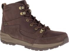 Merrell Icepack Lace Up Polar Wtpf