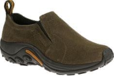 Merrell Jungle Moc 463ed8cbe4