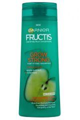 Garnier šampon za krepitev las Fructis Grow Strong, 250 ml