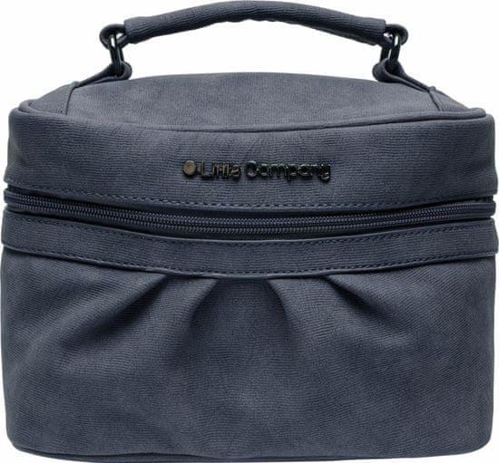 Little Company kozmetična torba Beautycase Emily