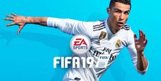 Electronic Arts FIFA 19 2200 FIFA points PC