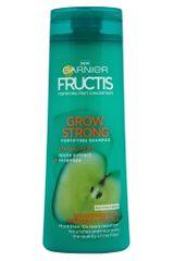 Garnier šampon za krepitev las Fructis Grow Strong, 400 ml