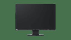 """Eizo monitor FlexScan EV2455, črn, 61 cm (24,1"""")"""