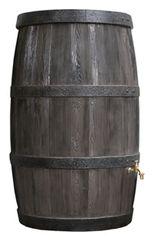 PREMIER TECH AQUA nadzemni rezervoar Burgund, 500 L, temno rjav