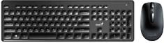 Genius brezžična tipkovnica SS 8006 z miško