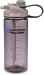 Nalgene MultiDrink 600 ml Gray