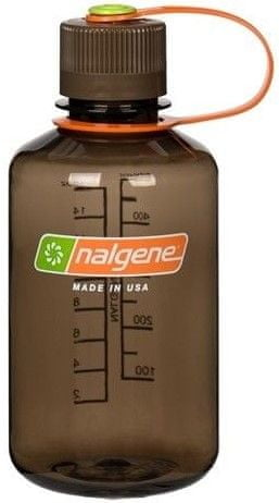 Nalgene Narrow Mouth 500 ml Woodsman