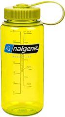 Nalgene Wide Mouth 500 ml Spring Green