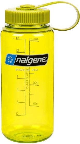 Nalgene Wide Mouth 500 ml