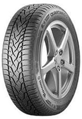 Barum Quartaris 5 175/65 R14 82 T - celoroční pneu