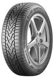 Barum Quartaris 5 185/60 R15 88 H - celoroční pneu