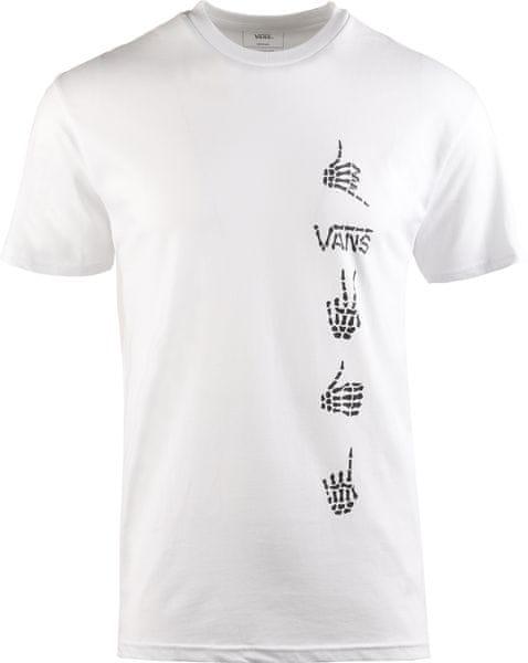 Vans Mn Boneyard Ss White S 7335a8062eb