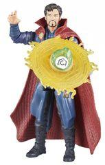 Avengers figura z dodatki 15 cm - Doctor Strange