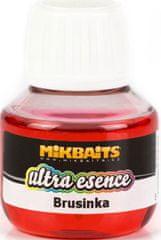 Mikbaits ultra esence 50 ml