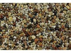 TOPSTONE Kamenný koberec Santorini Interiér hrubost zrna 2-8mm