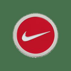 Nike Hat Cliper & Ball Marker