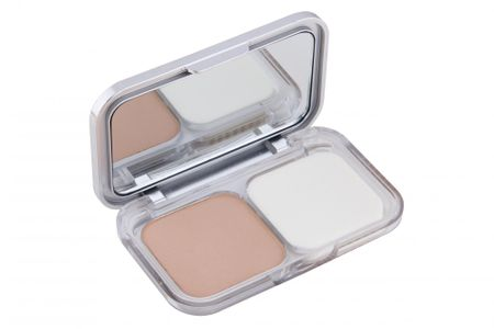 Loreal Paris puder u kamenu True Match 4N Beige