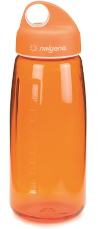 Nalgene N-Gen Bottle 900 ml Orange