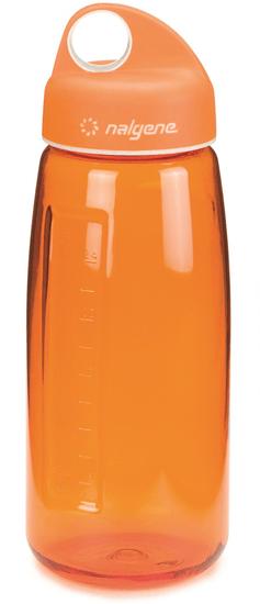 Nalgene N-Gen Bottle 900 ml