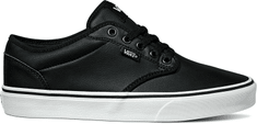 Vans Mn Atwood Classic