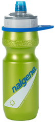 Nalgene bidon Draft Bottle, 650 ml