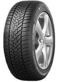 Dunlop pnevmatika WINTER SPT 5 SUV 215/60R17 100V XL