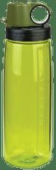Nalgene steklenica OTG, 650 ml, zelena