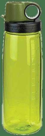Nalgene bočica OTG, 650 ml, zelena