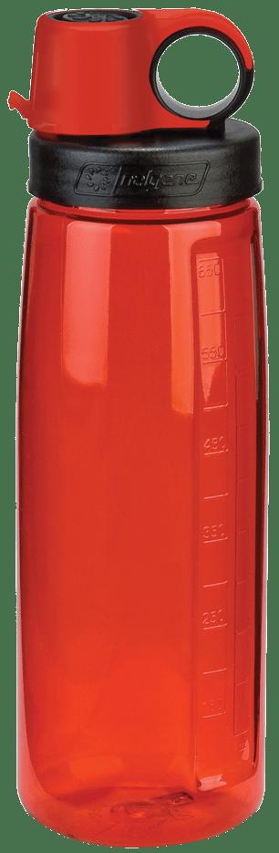 Nalgene OTG 650 ml Red