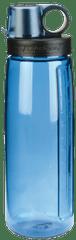 Nalgene steklenica OTG, 650 ml, modra
