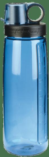 Nalgene bočica OTG, 650 ml