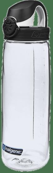 Nalgene steklenica OTF, 650 ml