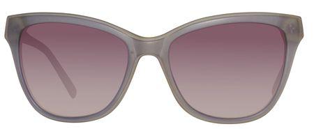 Guess ženska sončna očala, zelena