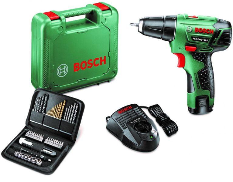 Bosch PSR Easy Li-2 (060397290S)