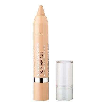 L'Oréal korektor True Match, 40 Natural