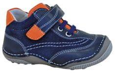 Protetika chlapecké kotníkové boty Joris