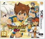 Inazuma Eleven GO Light (3DS)
