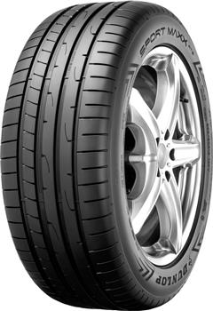 Dunlop pnevmatika SPT MAXX RT2 SUV 265/50R19 110Y XL MFS
